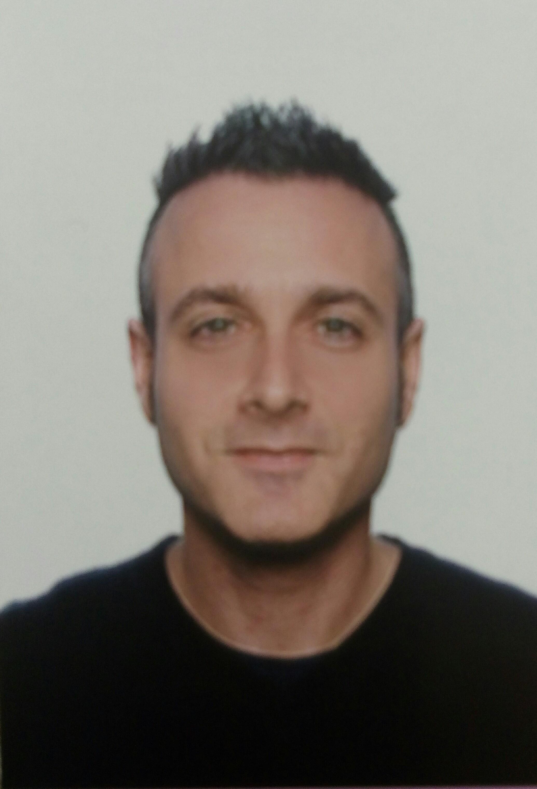 Alessandro Consorti