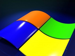 Windows XP dismissione